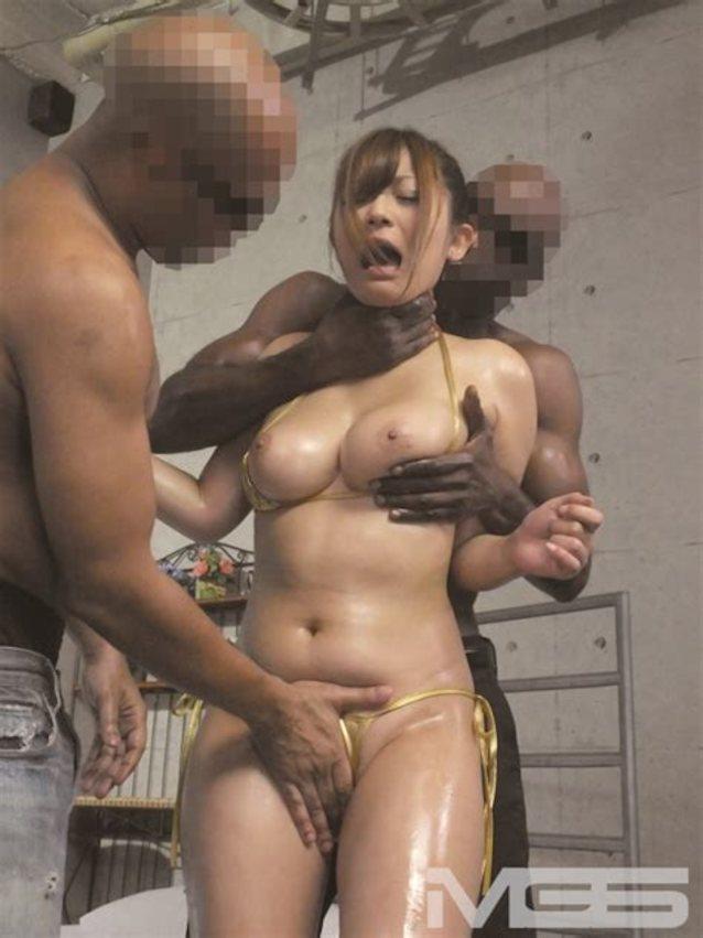 Erotic Pics Chinese femdom stories