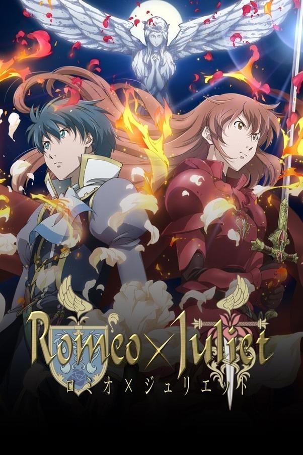 anime dub english romance Action