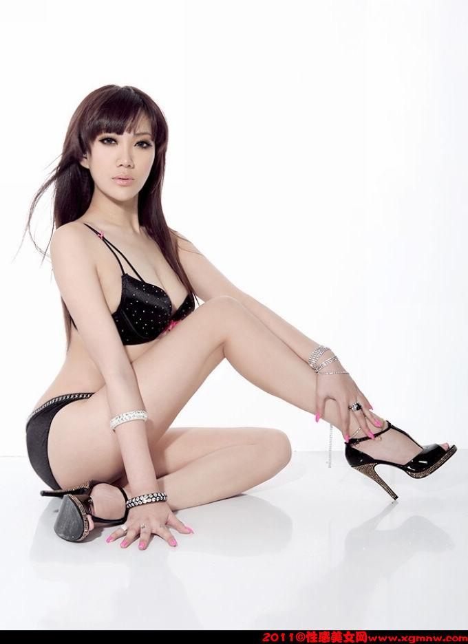 com blogspot Asian girls
