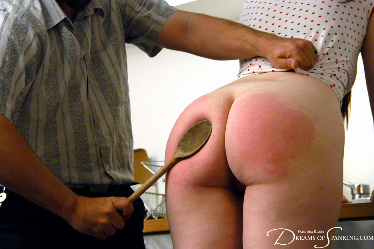 china men Chinese gay caning in