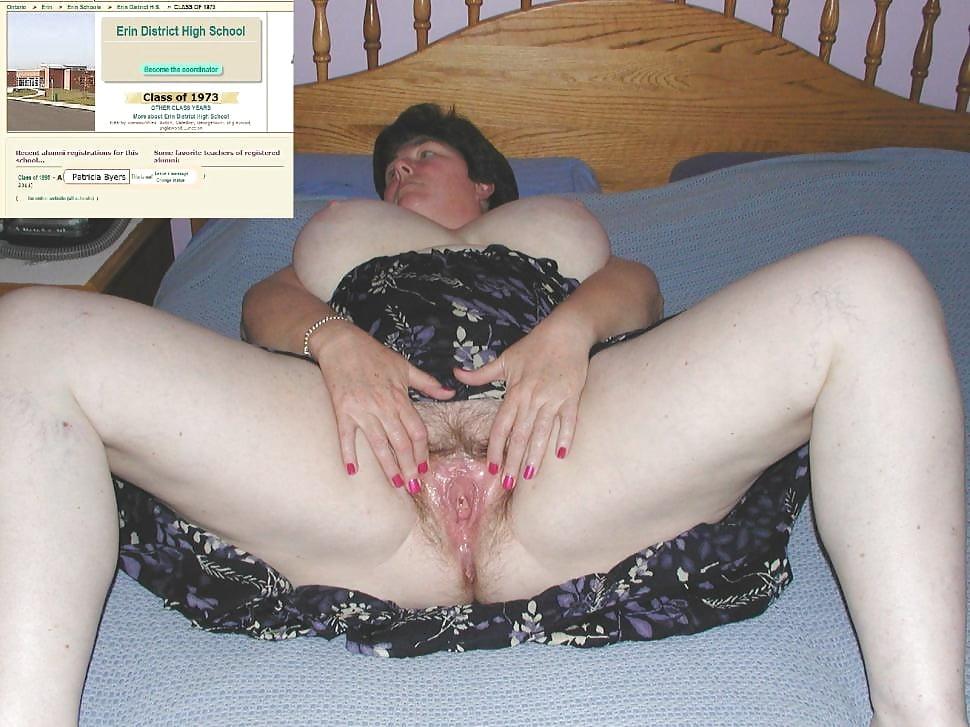 Jamar recommends Asian webcam cuckold outdoor