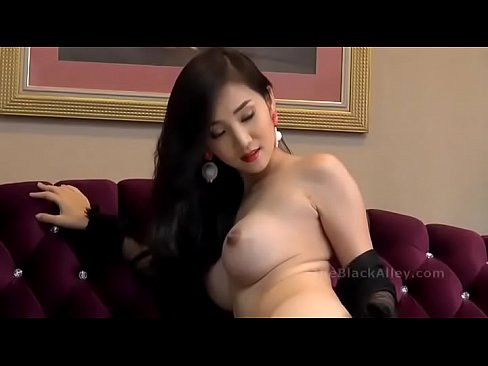 video Chinese model sex