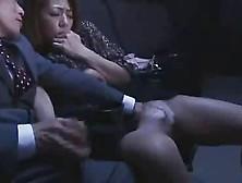 HOT MOVIE Gay korean men porn