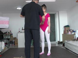 Nude Pix Hot asian porn uncensored
