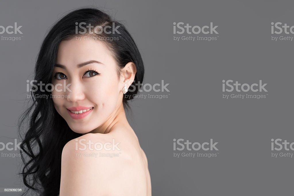 Urreta recommends Chinese women big nipples