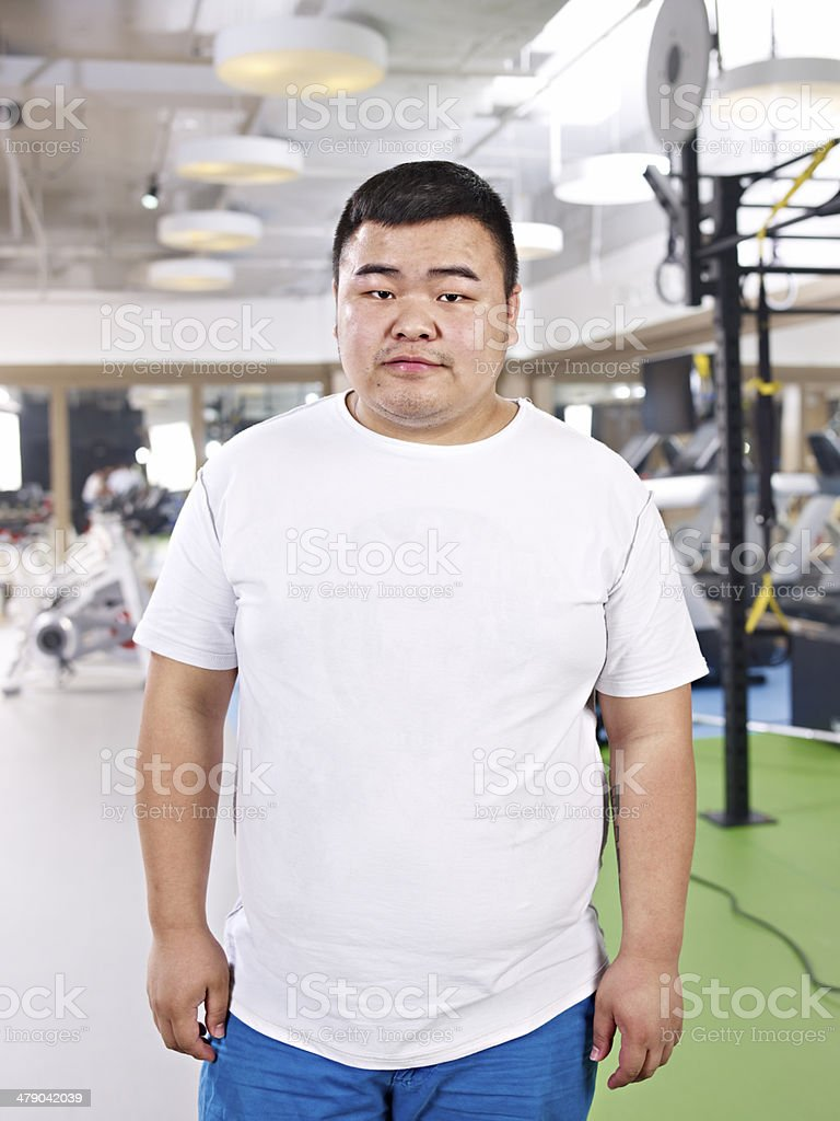 video Asian free japanese fat bbw