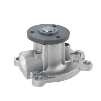 auto discount pump water Asian
