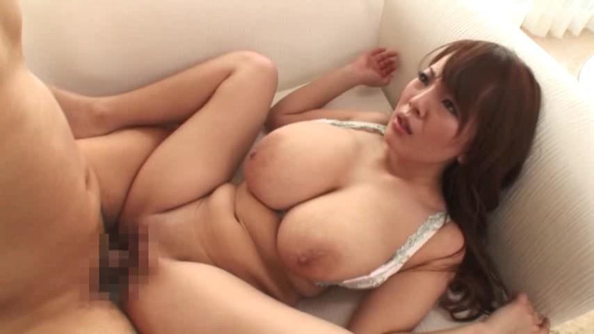 japan anal tit Fuck