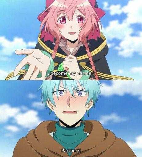 susume anime no Net-juu