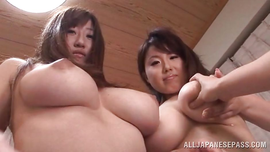 Ailes recommend Korean nude big tits