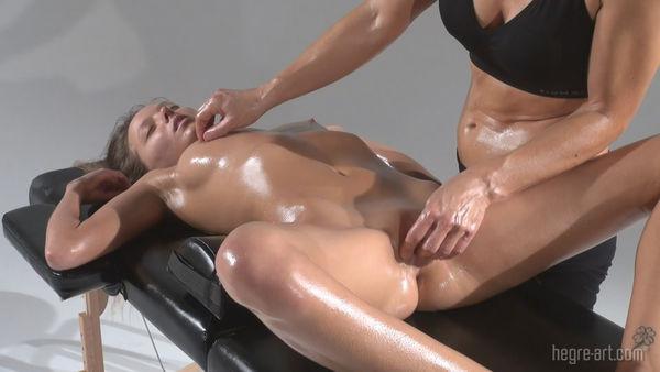 orgasmic massage pussy Chinese