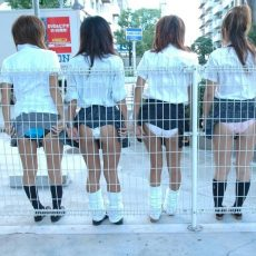 Nude Pix HQ Japan xxx pic