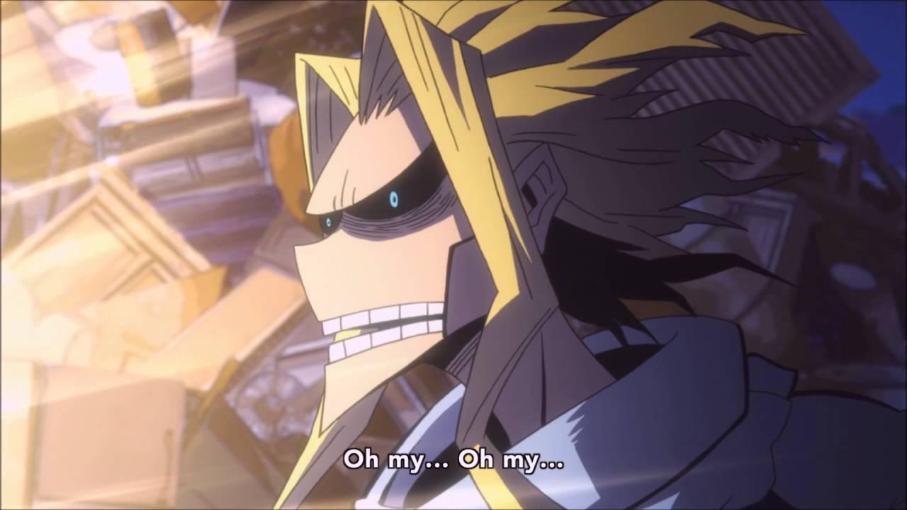 gif tv Anime watching