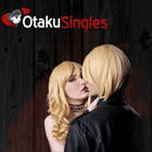 website anime Dating lovers for