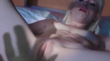 Porn Images & Video POV couple virgin asian