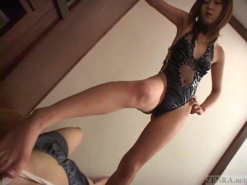 porn video 2020 Archive asian free porn thumbnail