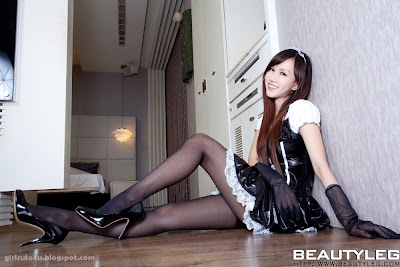 asian maid shared Doctor