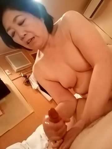 Beautiful naked chinese female models thumbnails