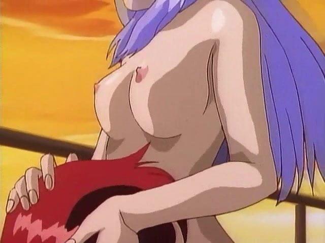 01 Hentai view akiko