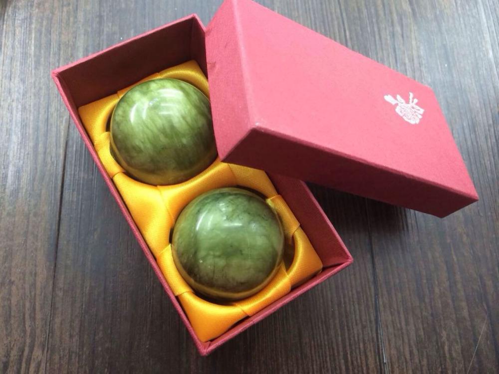 balls vagina Chinese