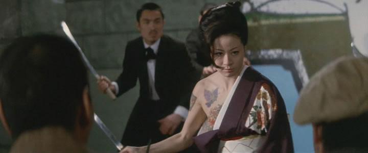 movies Chinese xhamster fucking