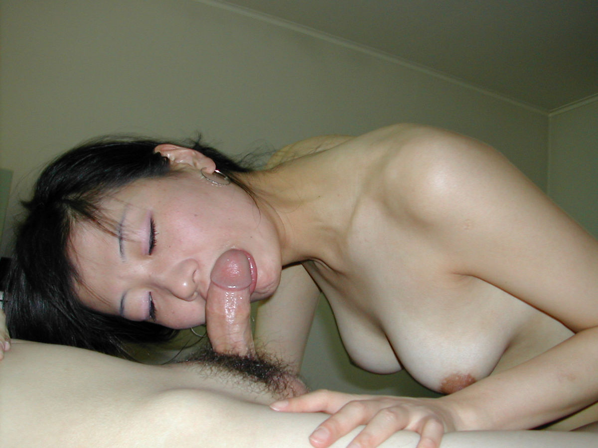 suck fuck and girl Chinese