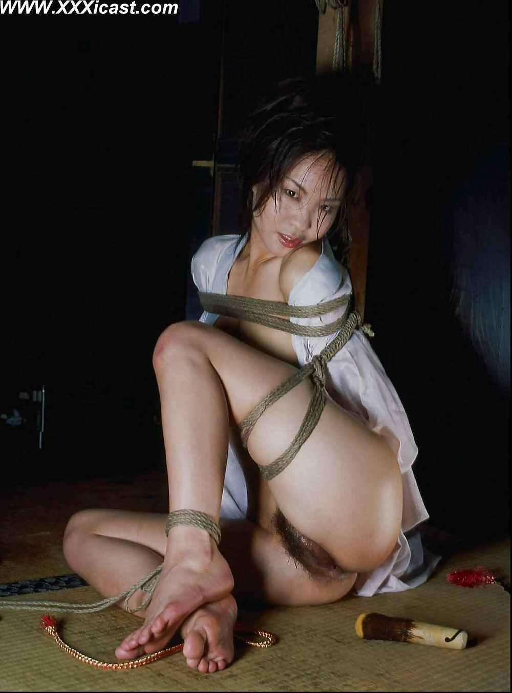 Naked photo Anime fuck youg girl