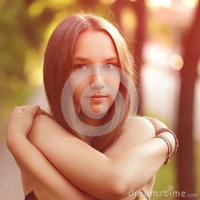 Free amateur women pics