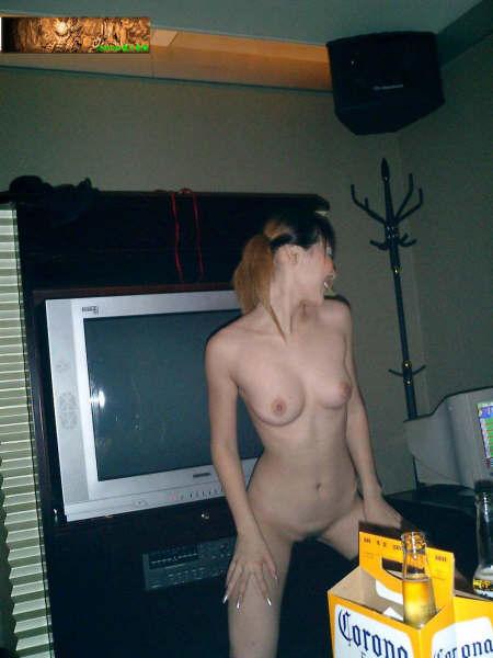 Erotic Pix Bondage asian panties watching