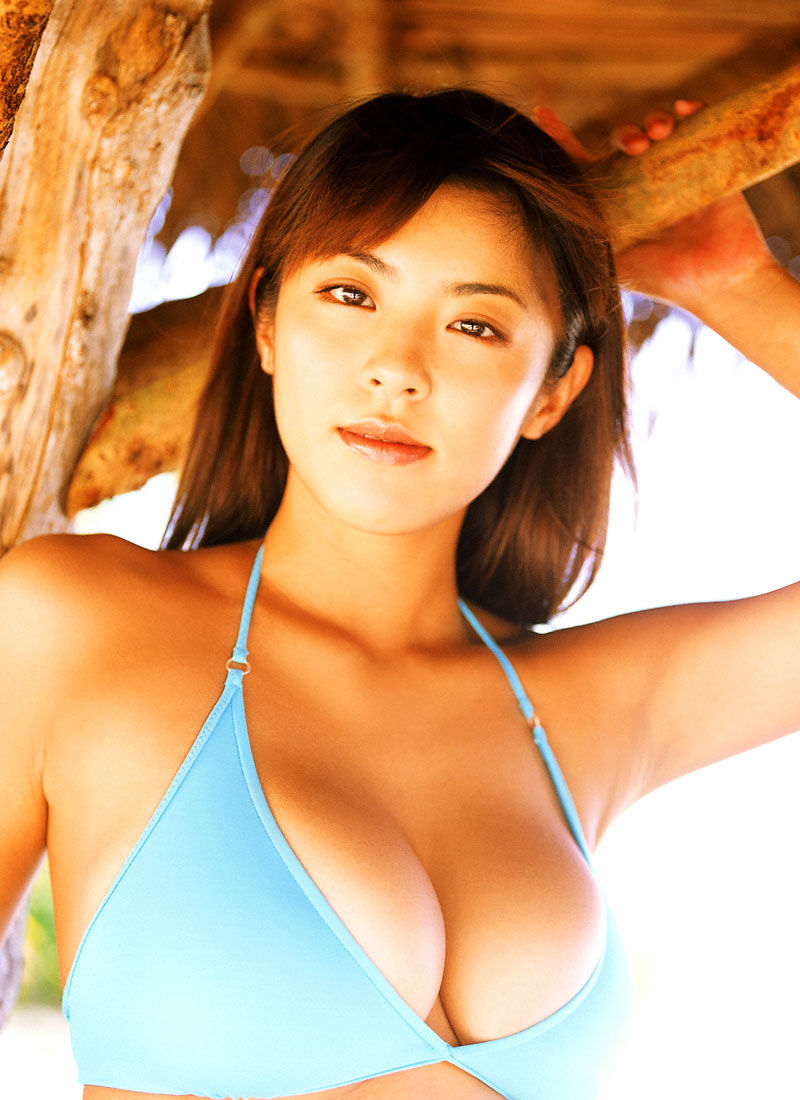Mistress pee jp japan femdom