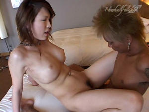 Hentia gay sex