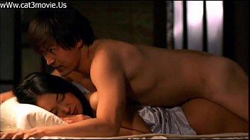 clip erotic movie Chinese