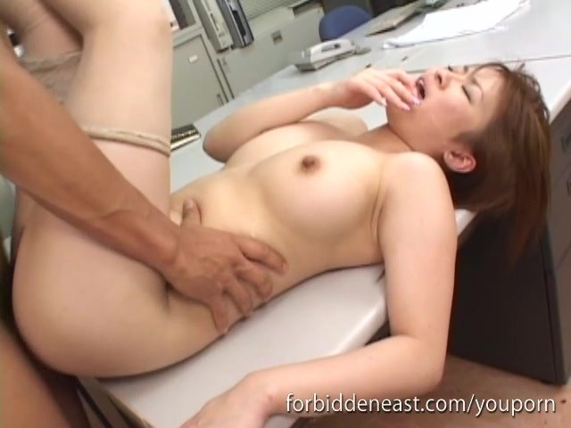 Porn tube 2020 Chinese pussy vs american pussy