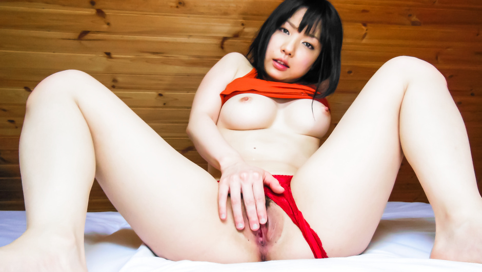 Adult archive Large penetration hentai