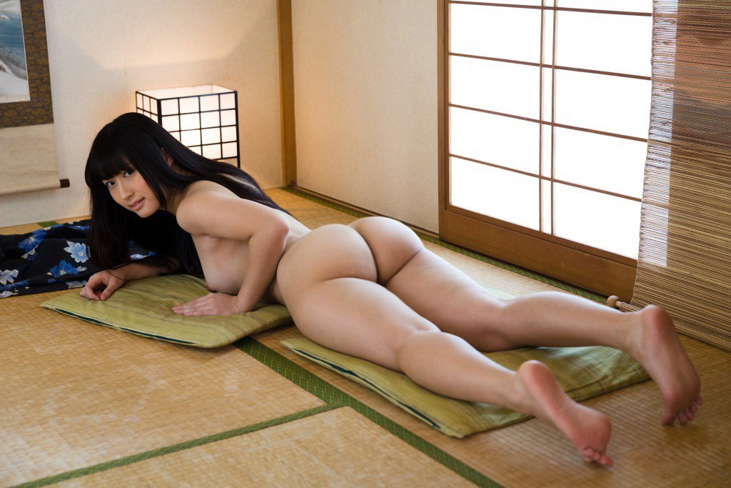 Japan shared wife sex