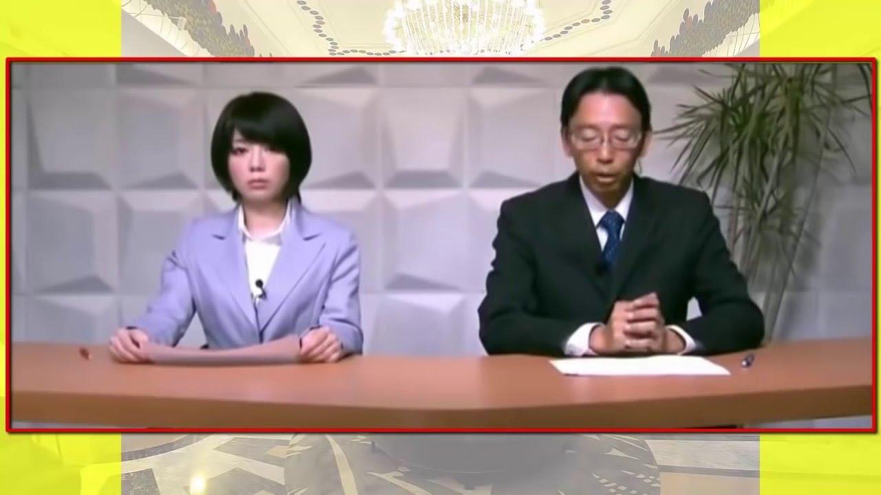 Mcglon recommend Big boob naked japan girls