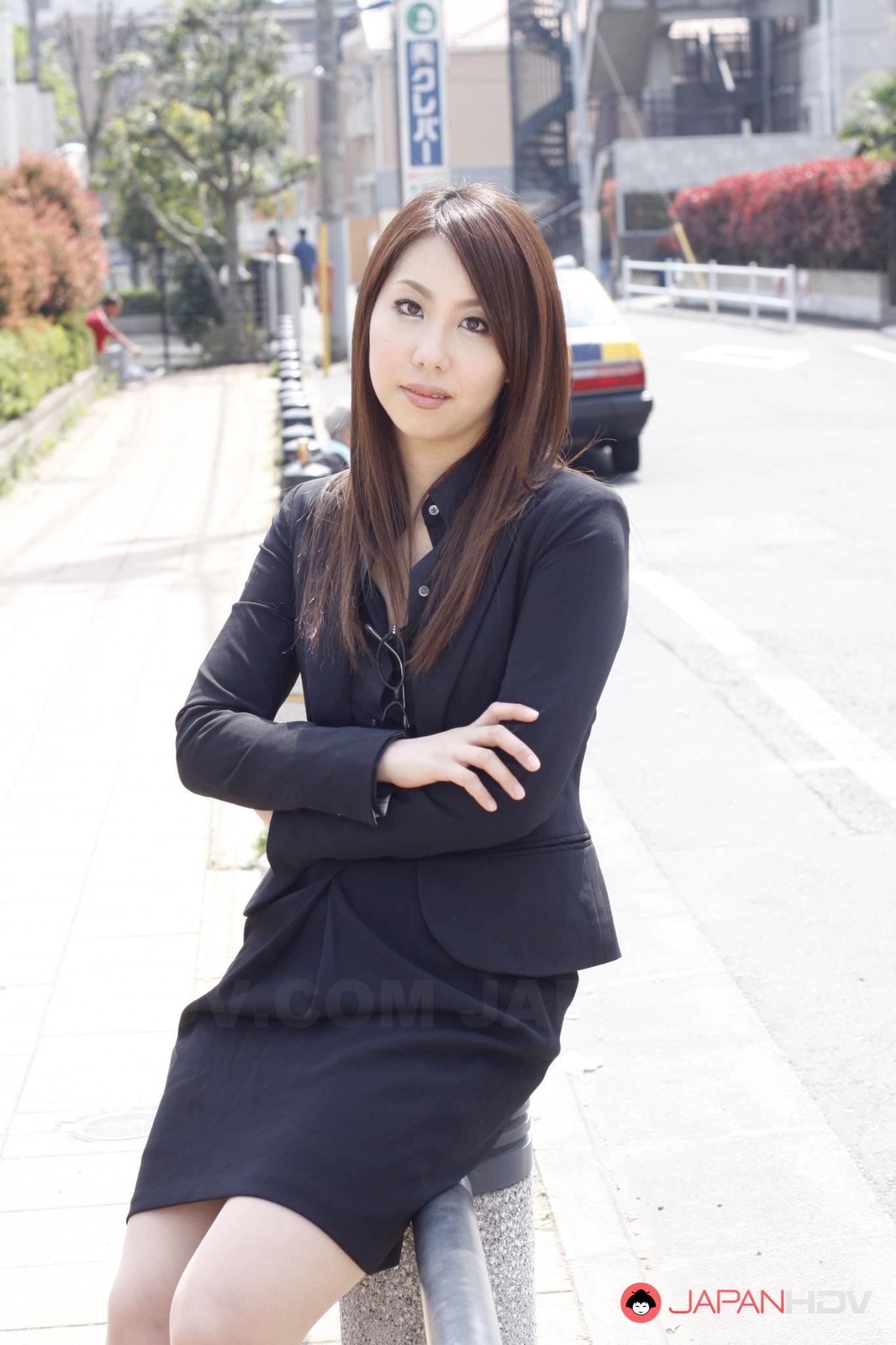 Calandra recommend Anime girl ass porn