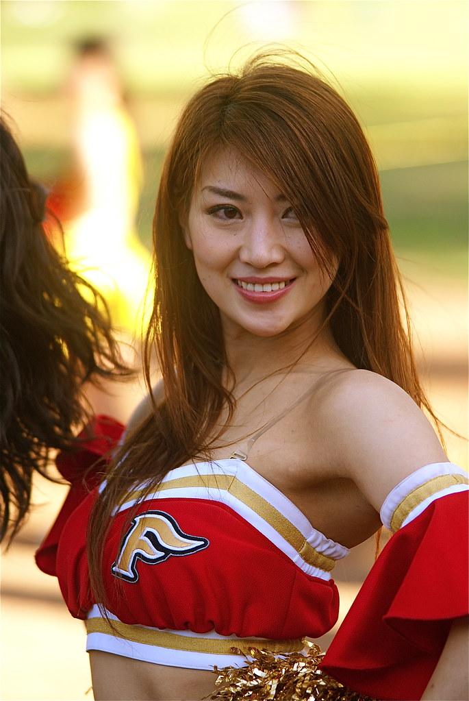 Naked Girls 18+ Worlds biggest orgy japan video