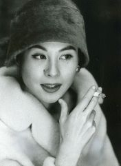 movie Female star asian