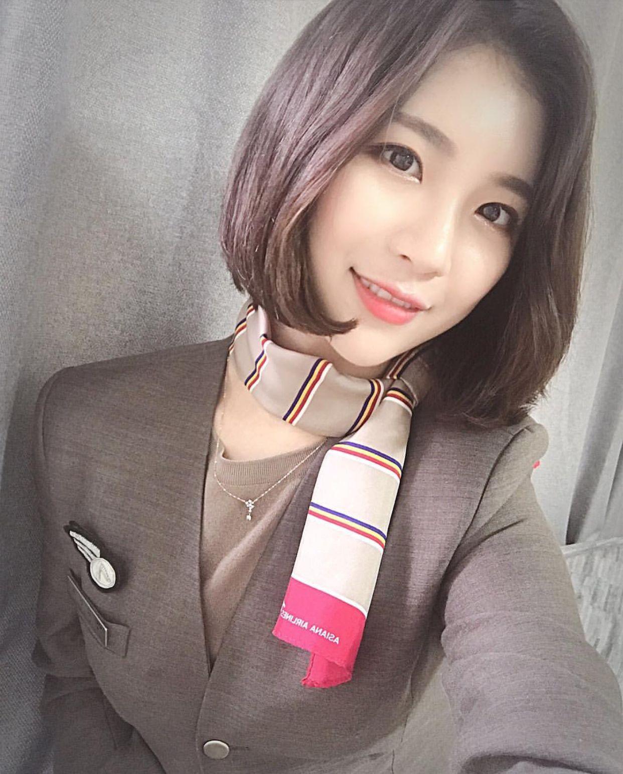 Cute asian girl nude nice body
