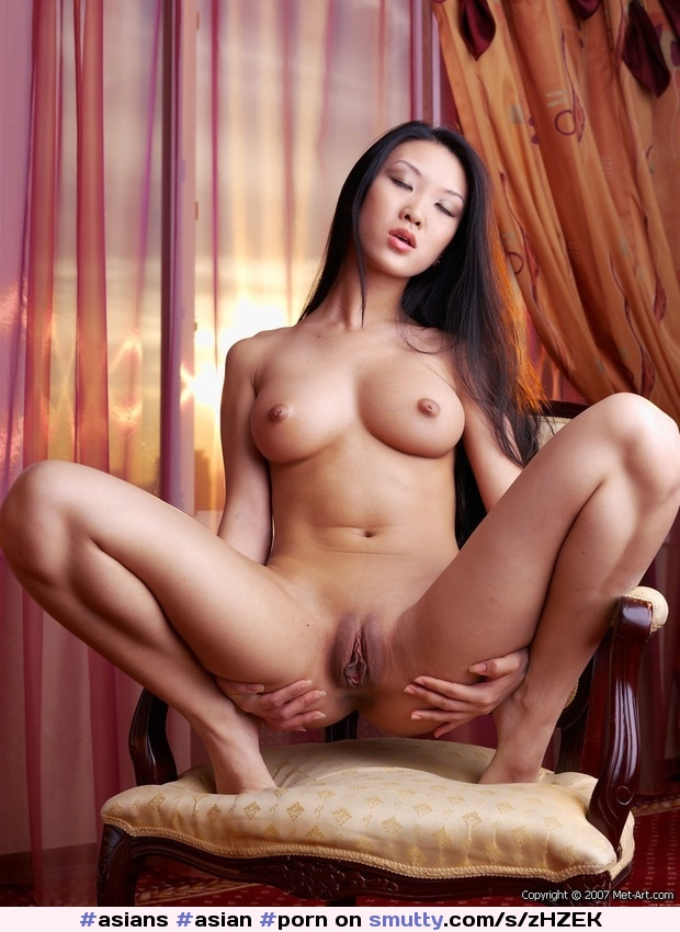 Taylor recommend Free asian bigtits movies