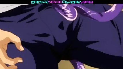 videos Download tenacle hentai demon