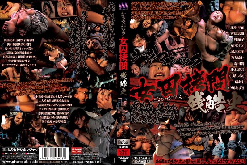 history domination Japan of