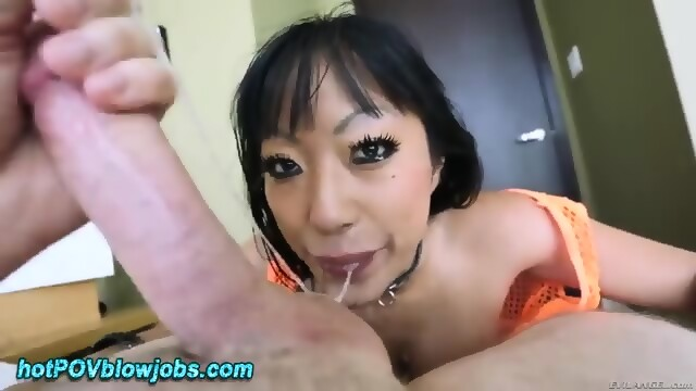 Adult Pictures HQ Sexy naked chinese women
