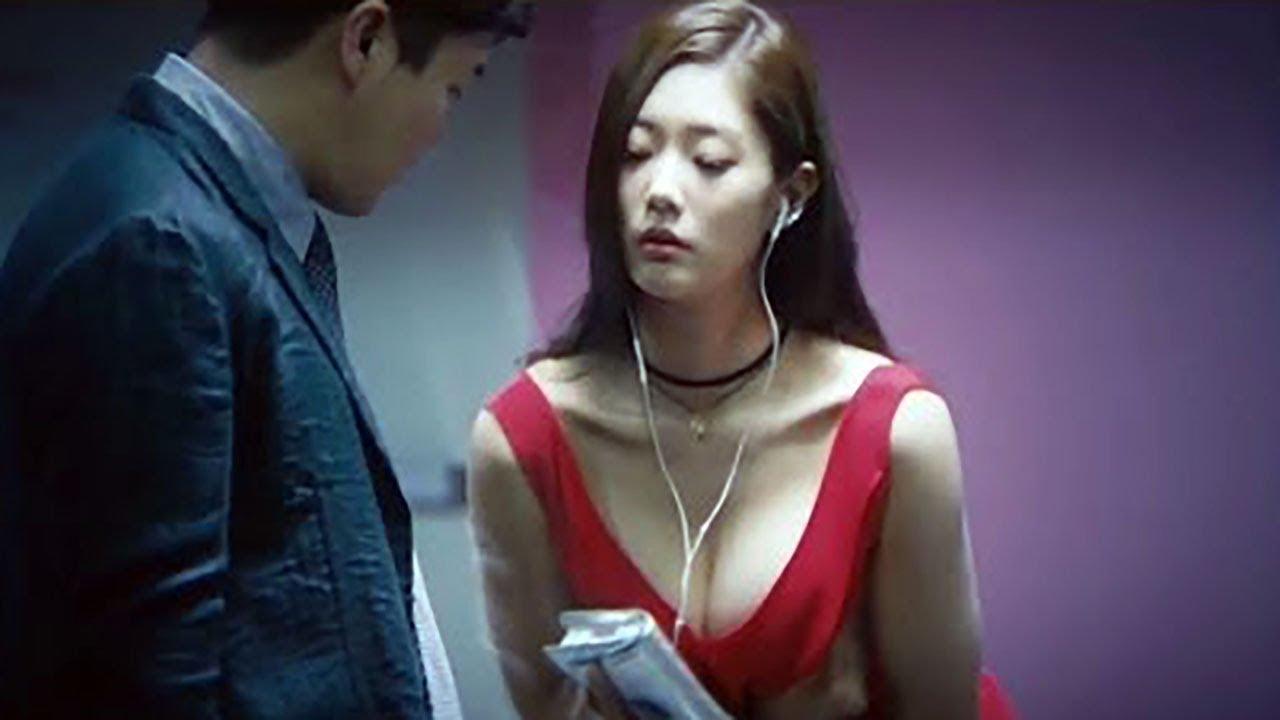 movie Chinese xxx full