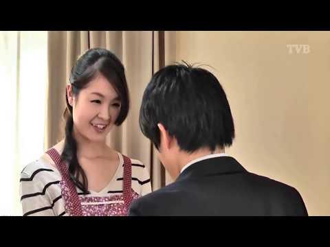mp4 video Asian pussy fuko okinawa japan