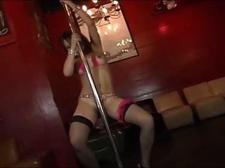 Top Porn Photos Hot girls pussy pics