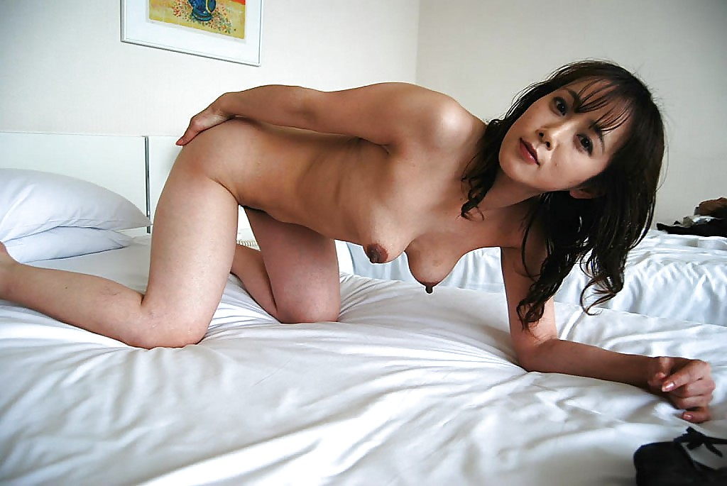Chinese free gallery pussy