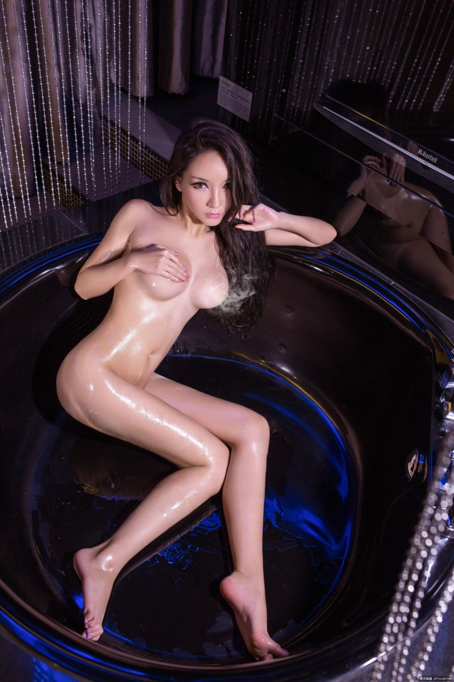 Top Porn Images Sweet asian nudes