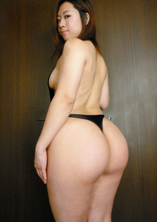 Nude Images Top chinese porn movies